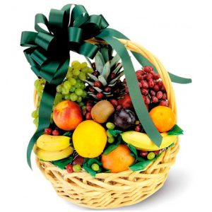 fruits4