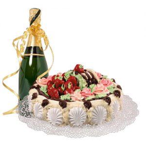 cake&champ