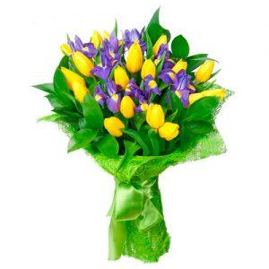 fr_flowers2